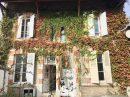 Maison 220 m² Ladon  6 pièces