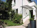 6 pièces Arcueil  154 m² Maison