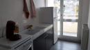 2 pièces Appartement Thiers  43 m²