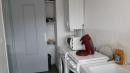 Thiers  Appartement  2 pièces 43 m²