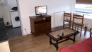 43 m² 2 pièces Thiers   Appartement