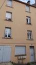 Appartement  Thiers  37 m² 3 pièces