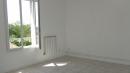 Appartement 37 m² Thiers  3 pièces