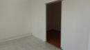 Appartement 37 m² 3 pièces Thiers