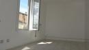 Thiers   37 m² Appartement 3 pièces
