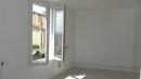 Thiers  Appartement 3 pièces  37 m²