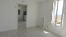 37 m²  3 pièces Appartement Thiers