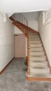 37 m² 3 pièces Thiers   Appartement