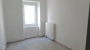 Appartement 116 m² Thiers THIERS BAS 6 pièces