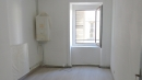 Appartement  Thiers THIERS BAS 116 m² 6 pièces