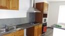 Appartement 116 m² 6 pièces Thiers THIERS BAS