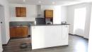 Appartement  Thiers THIERS BAS 6 pièces 116 m²