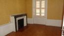 Appartement 50 m² Thiers THIERS BAS 5 pièces