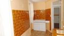 Appartement 50 m² 5 pièces Thiers THIERS BAS