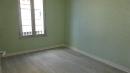 Appartement Thiers  100 m² 5 pièces