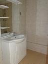 Appartement 100 m² Thiers  5 pièces