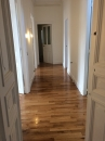 Apartment 160 m² Thiers  6 rooms