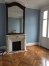 Appartement  Thiers  160 m² 6 pièces