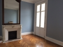 Apartment Thiers  160 m² 6 rooms