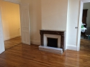 Apartment  Thiers  6 rooms 160 m²