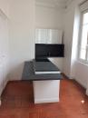 6 pièces Thiers  Appartement 160 m²