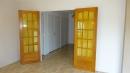 Appartement 97 m² Thiers THIERS BAS 4 pièces