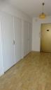 Appartement 97 m² 4 pièces Thiers THIERS BAS