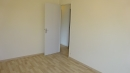 Appartement Thiers THIERS BAS 4 pièces  97 m²