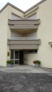 Appartement  Thiers THIERS BAS 97 m² 4 pièces