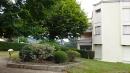 97 m² 4 pièces Thiers THIERS BAS Appartement