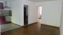 Appartement 40 m² Thiers  2 pièces