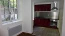 Appartement  Thiers  40 m² 2 pièces