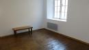 Appartement 40 m² 2 pièces Thiers