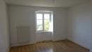 Appartement 95 m² Thiers  7 pièces