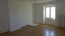 Appartement 95 m² 7 pièces Thiers