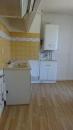 Appartement Thiers  7 pièces 95 m²