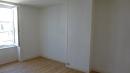 95 m² 7 pièces Appartement Thiers