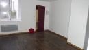 Appartement 38 m² Thiers  2 pièces