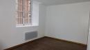 Appartement  Thiers  38 m² 2 pièces