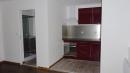 Appartement 38 m² 2 pièces Thiers