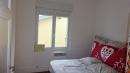 Appartement  Mariol  64 m² 3 pièces