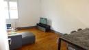 Appartement 64 m² Mariol  3 pièces