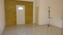 Mariol  Appartement 3 pièces 64 m²