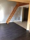 Appartement Thiers THIERS BAS 28 m² 1 pièces