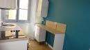 Appartement Thiers  51 m² 2 pièces