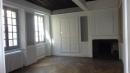 Appartement 51 m² 2 pièces Thiers