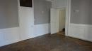 51 m² Appartement Thiers  2 pièces