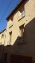 Appartement 58 m² Thiers  3 pièces