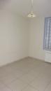 Appartement Thiers  58 m² 3 pièces