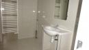 Appartement 58 m² 3 pièces Thiers